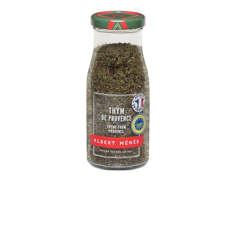 French Thyme