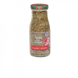 French Herbes de Provence