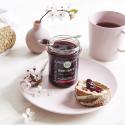 Organic Sour Cherry Jam