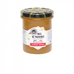 GPI Honey of Provence