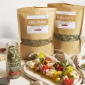 Eco-Refill Herbs of Provence