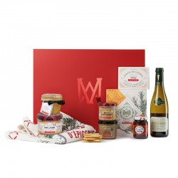 Large Luxury Gift Set