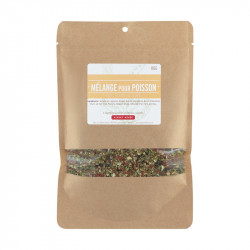 Eco-Refill Three Seaweed Mix