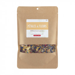 Eco-Refill Flower Petal Mix