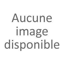 Miel de Montagne d'Auvergne